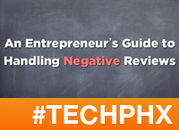 handling-negative-reviews-techphx